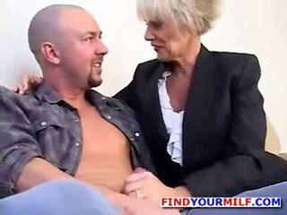hq blondes porn, fun blowjob, mature fuck