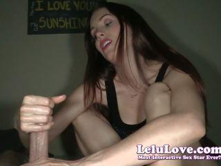 cumshots, handjobs, hd porn