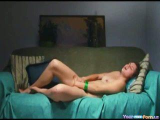 Ko a kliedzošas pusaudze orgasms video