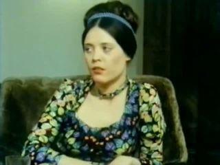 Patricia rhomberg - es war einmal, mugt porno 72
