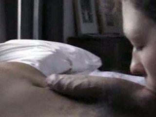 Margot stilley סקס