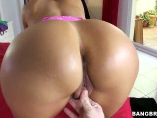 a maioria babes melhores, agradável butts real