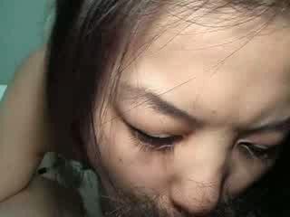 Kórejské móda naivka homevideo 2