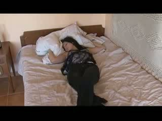 Sonno drunken disorder banda bang sonno 11 2