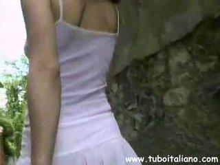 Ιταλικό ερασιτεχνικό