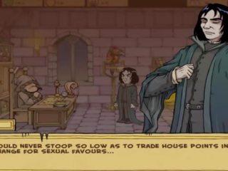 whore, small, slut