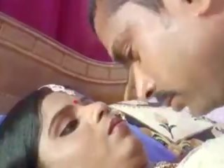 Desi Suhagraat First Night, Free Indian Porn ac