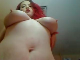hd porno