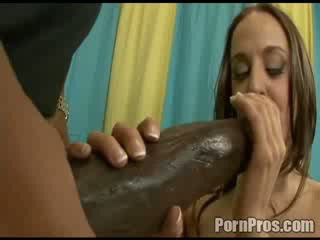 10+ Inch Cock