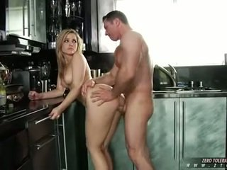 hardcore sex, apaan keras, nice ass