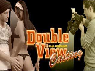 Inga e naar onze erotisch casting