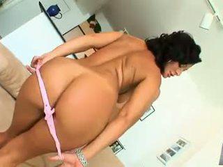 mutisks sekss, anal sex, kaukāzietis