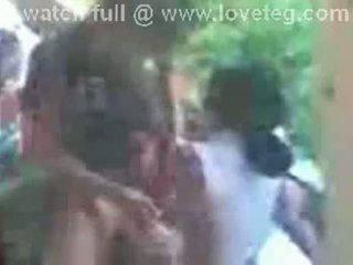 Indian School Lover Hidden Sex