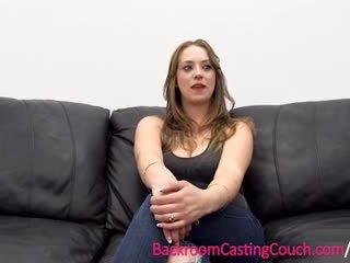 orgasm, cum, big tits