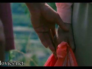 japanese, movie, erotic
