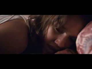 Jessica Alba And Kate Hudson - The Killer Inside Me