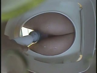 röntgenci, oral seks, spycam