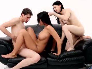 Erotika addison, lollypop - seksas tryse