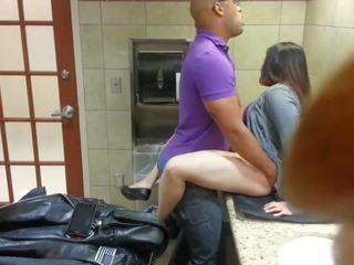 Mall vannas istaba jāšanās