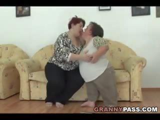 bbw, lesbietes, omes