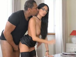 deepthroat, orgasme, anale sex
