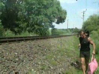 Train fucking 2011 http//bitly/por