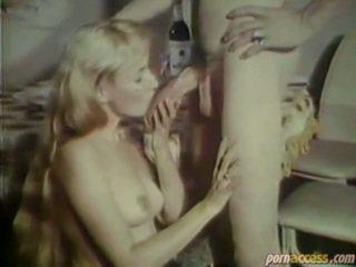 чортів, жорстке порно, секс