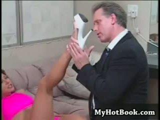 oral sex, big boobs, foot fetish