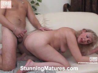 hardcore sex, dojrzewa, euro porn
