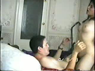 アラビアン アマチュア plays クソ