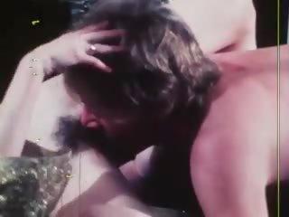 vīnogu raža, atriebība, 1976