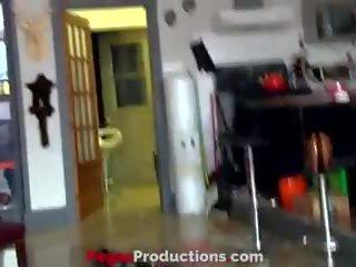 Pegas productions - speciaal bloopers de porno quebec.