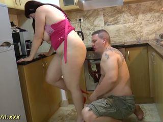 big butts, hd porn, german