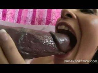 hardcore sex, blowjobs, suur türa