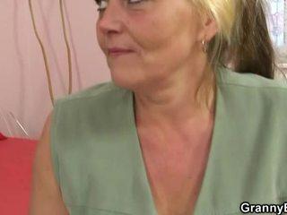 virkelighet, hardcore sex, gammel