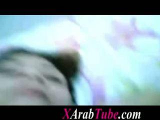 মহান arab পায়ুপথ যৌন