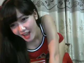 Huong Hana: Free Amateur & Webcam Porn Video da