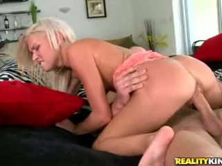great hardcore sex fuck, blondes, great hard fuck tube