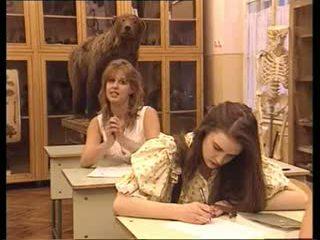 Liceo classico 1