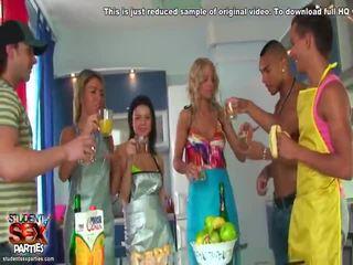 Porno Vids From Student Xxx Parties