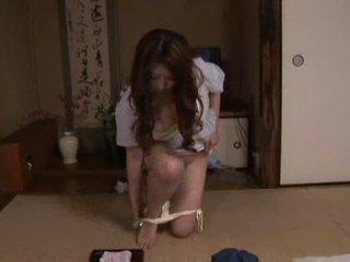 ιαπωνικά, πίπα, fingering