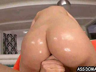 Alexis texas tahe tegema sa sperma hämmastav pov doggystyle.08.wmv