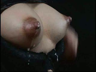 חלב, סיליקון, tittyjob