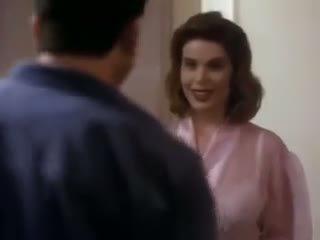 Hotwife filmed: mugt betje eje porno video d4