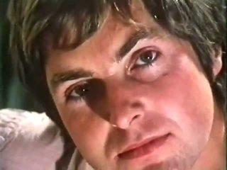 Sexkanal 1981: zadarmo násťročné porno video fc
