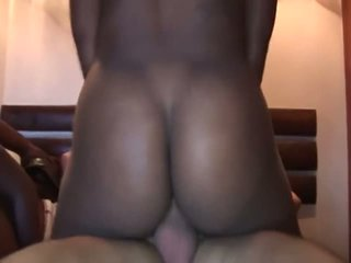 African Group Fuck: African Fuck Porn Video e9