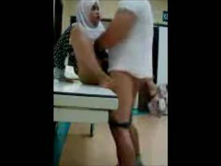 Turkish-arabic-asian hijapp 混合 photo 8