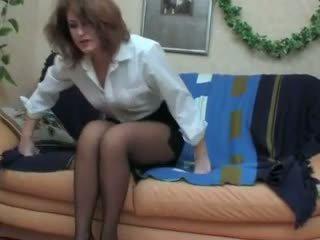 Moc Hezka Rusanda