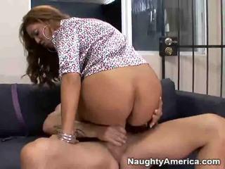 hardcore sex, big tits, office sex