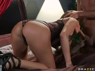hardcore sexo, foda duro, cabeça dando